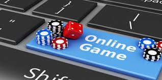 The Ultimate Guide To Top Rated Online Football Betting Sites In The UK